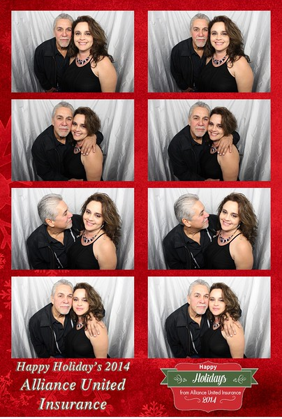 PhxPhotoBooths_Prints_062.jpg