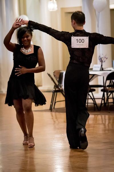 RVA_dance_challenge_JOP-14158.JPG