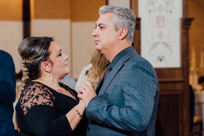 0947 - Andreea si Alexandru - Nunta.jpg