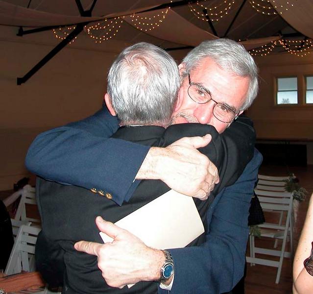 Hug2 copy.jpg