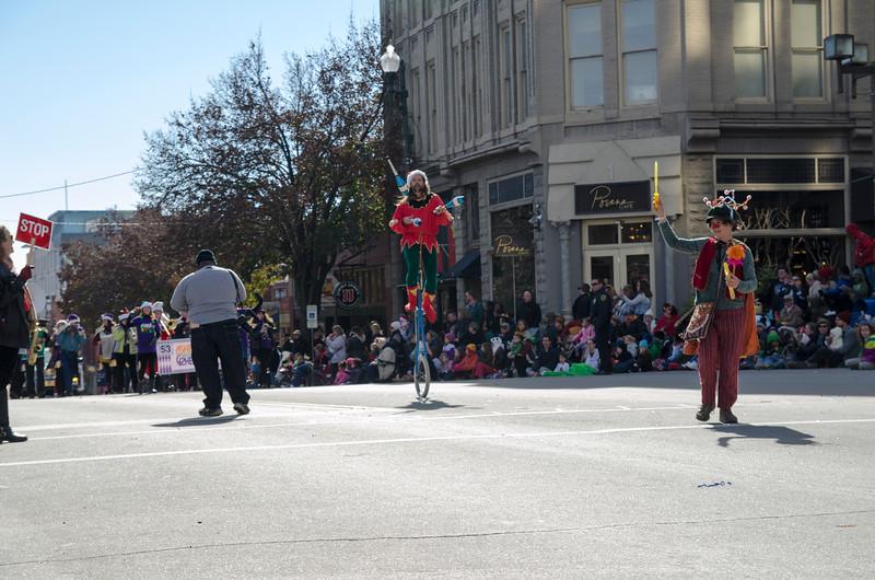 2014 Holiday Parade_40-2.jpg