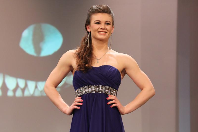 Miss GWU 2014-186.jpg
