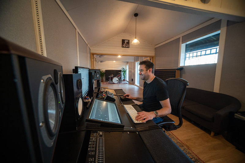Inspire Studio 2019 (1).jpg