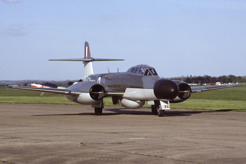G-LOSM-GlosterMeteorNF11-RAF-EGSU-2001-05-06-JO-28-KBVPCollection.jpg