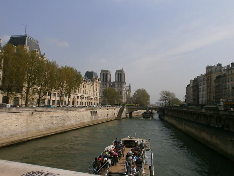 France2015 - Paris (386).JPG