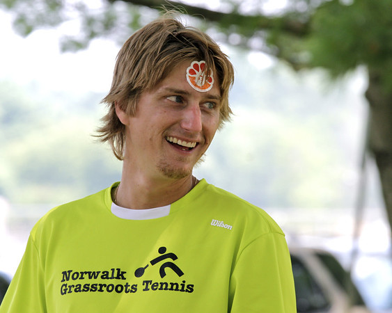 NGT Tennis