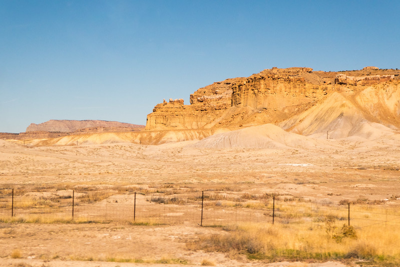 Moab-to-CapitolReef015.jpg