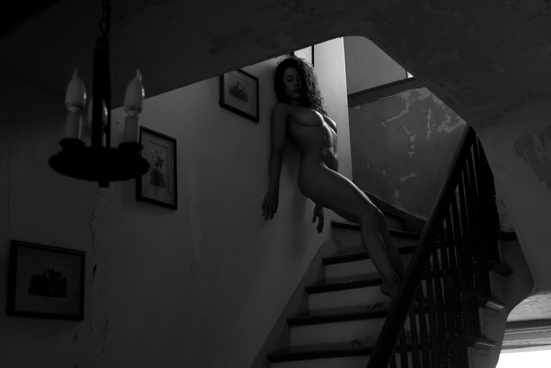 2016 07 Rustic Nude w Tara img_4913.JPG