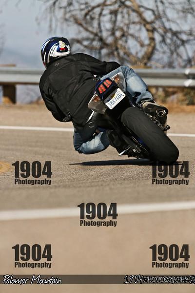 20090905_Palomar Mountain_0309.jpg