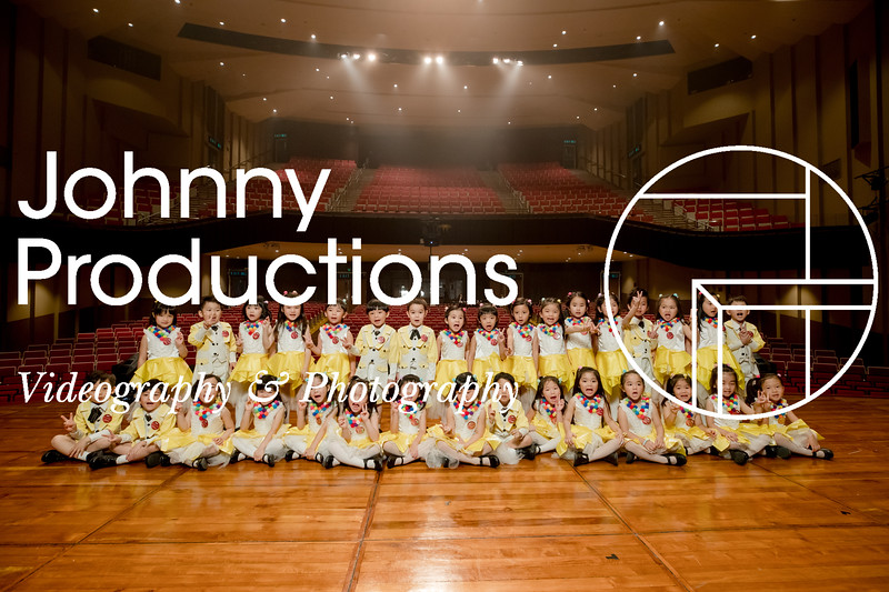 0110_day 2_yellow shield portraits_johnnyproductions.jpg