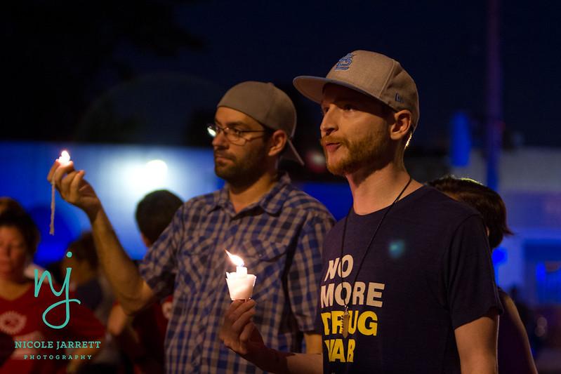 Candlelight Vigil Web-8559.jpg