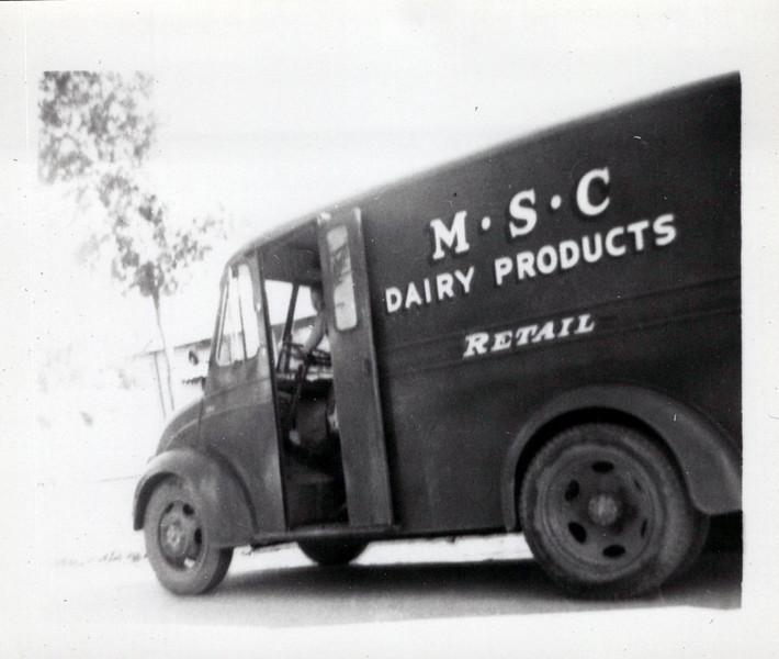 1942 Doc's Milk Truck.jpeg