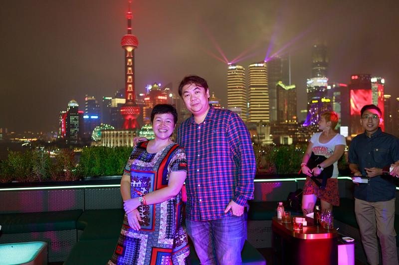 AIA-Shanghai-Incentive-Trip-2019-Day-1-177.jpg