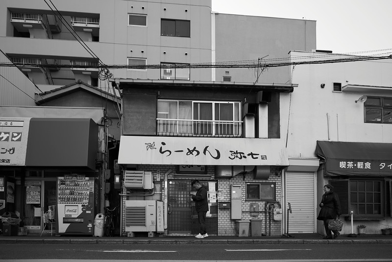 Osaka 17.jpg