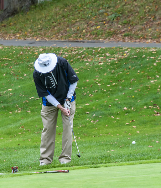 ZP Golf Tournament-_5007650.jpg