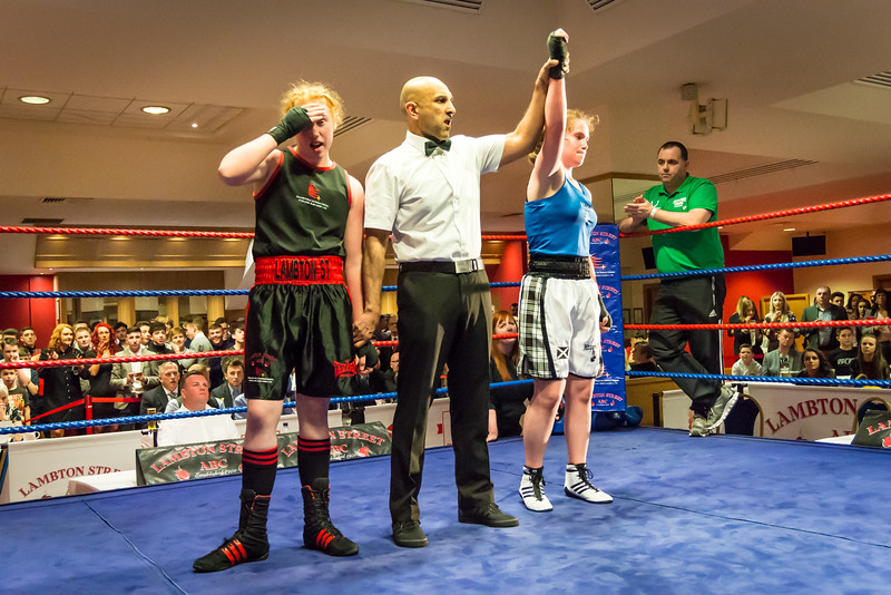 -Boxing Event March 5 2016Boxing Event March 5 2016-13200320.jpg