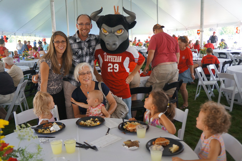 Lutheran-West-Longhorn-at-Unveiling-Bash-and-BBQ-at-Alumni-Field--2012-08-31-138.JPG