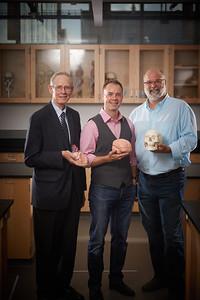 2019 UWL Occupational Wellness of Archaeologists