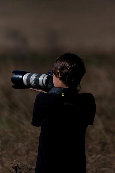 Mc with camera in bush 2.jpg
