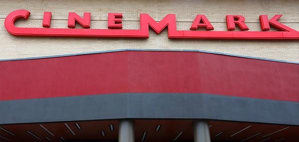 Plano Movie 10 Cinemark