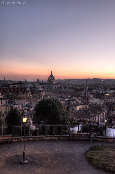 20151217_ROME_ITALY (32 of 35)