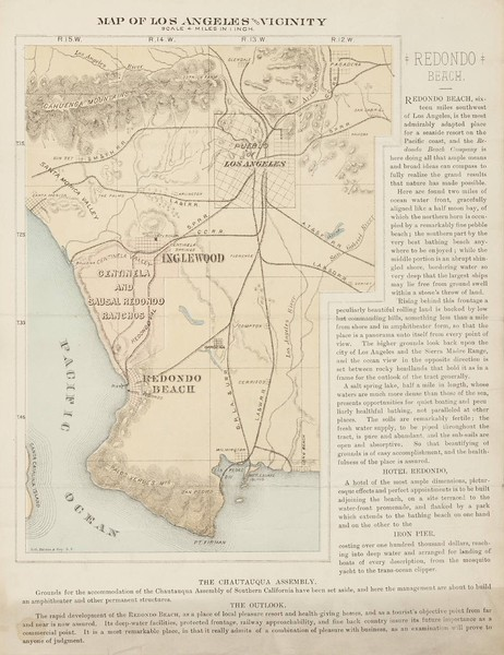 Map-LosAngeles-and-vicinity-RedondoBeach.jpg