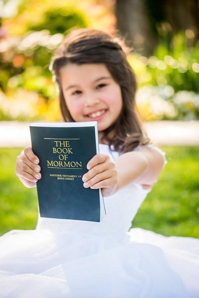 Lara Perez Baptism (18 of 74).jpg