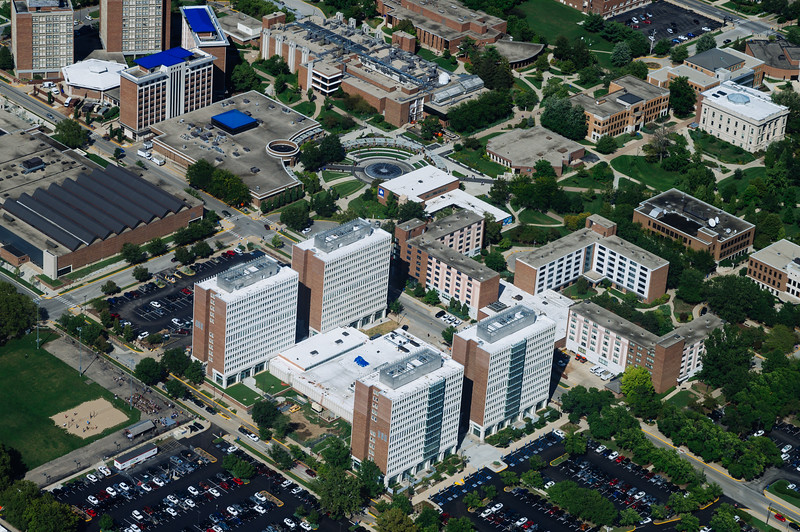 20192808_Campus Aerials-2861.jpg