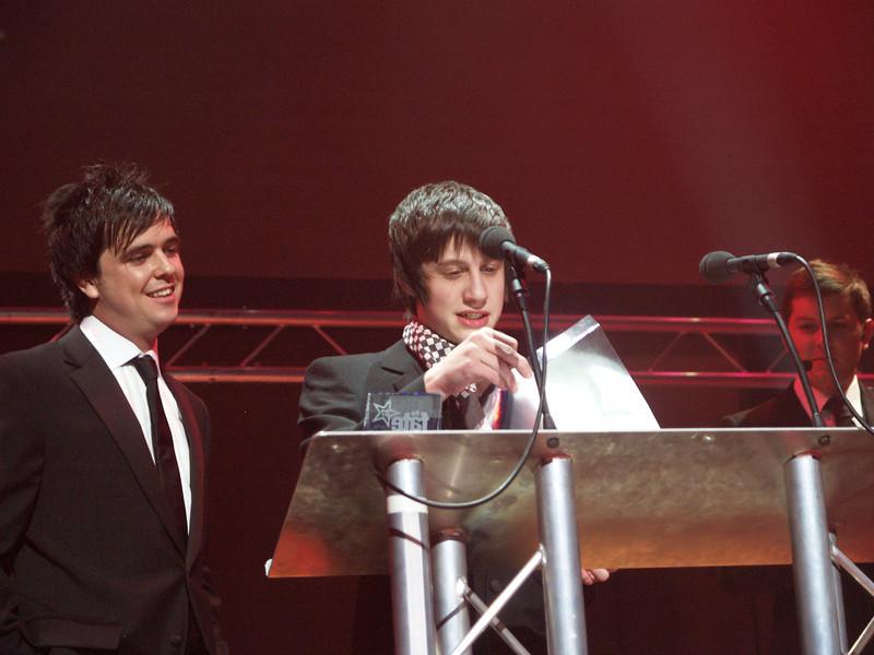 Awards 2007-303.JPG