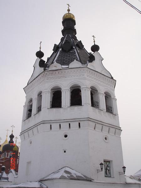 2008-12-31 НГ Кострома 45.JPG