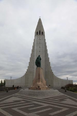 20110618 Reykjavik