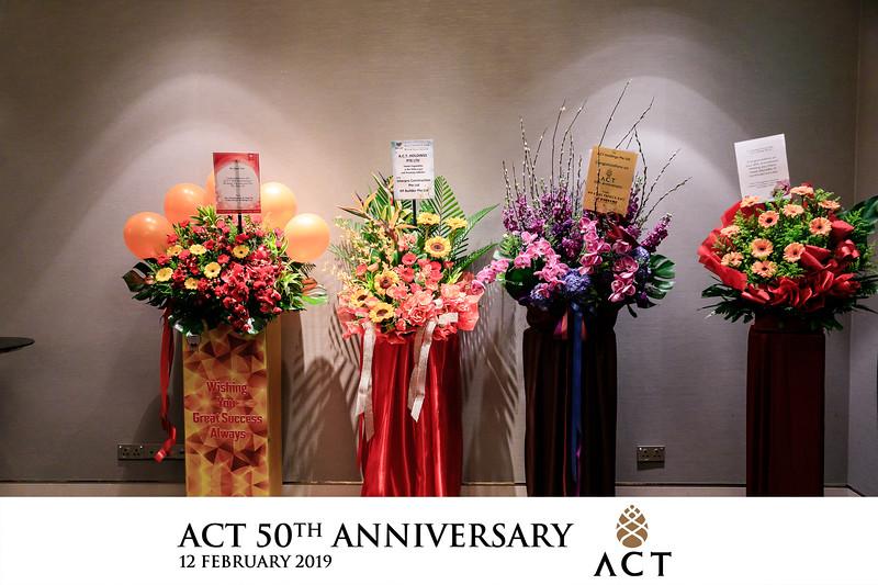 [2019.02.12] ACT 50th Anniversary (Roving) wB - (130 of 213).jpg