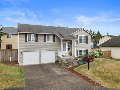 2614 170th St E Tacoma, WA, United States