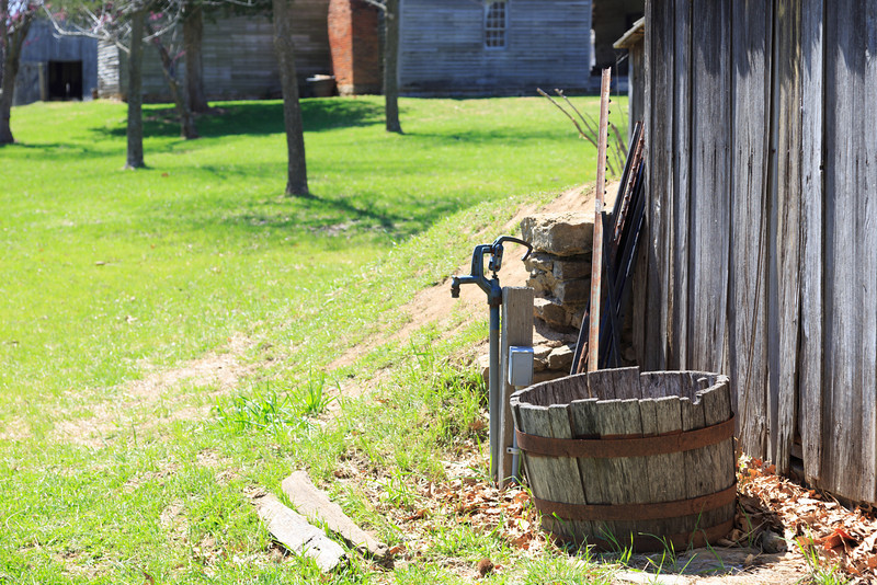 2014_04_18 Missouri Town 1855 008.jpg