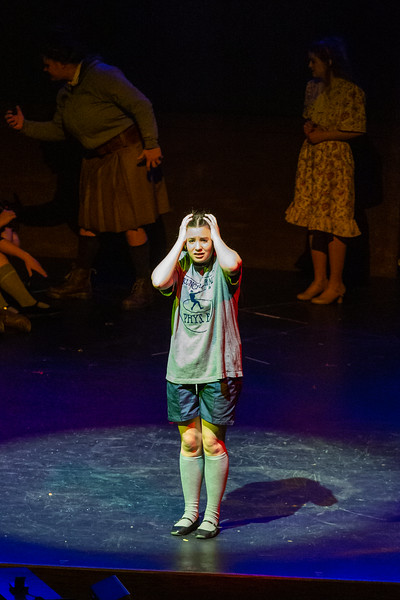 Matilda - Chap Theater 2020-561.jpg