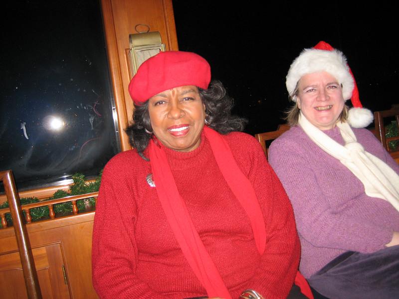 Christmas 2006 & Other 149.JPG