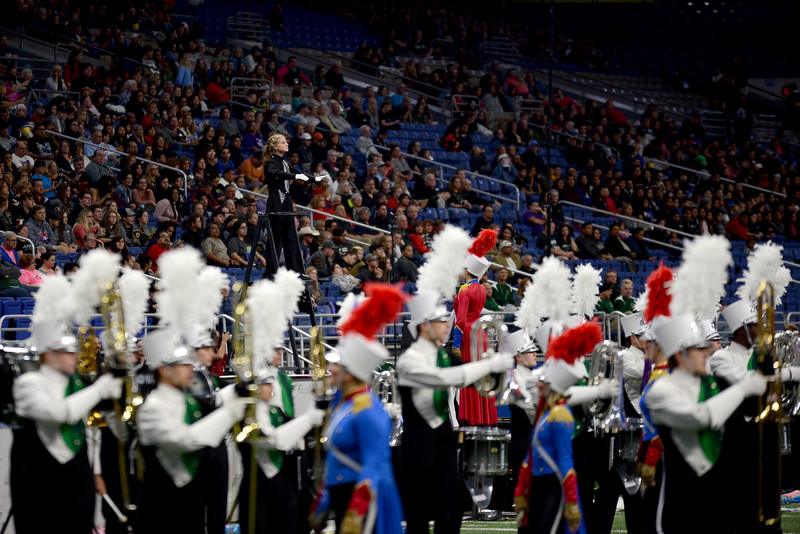 State-Marching-Band_CPHS_010.jpg