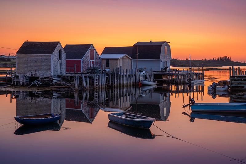 Nova Scotia-229.jpg