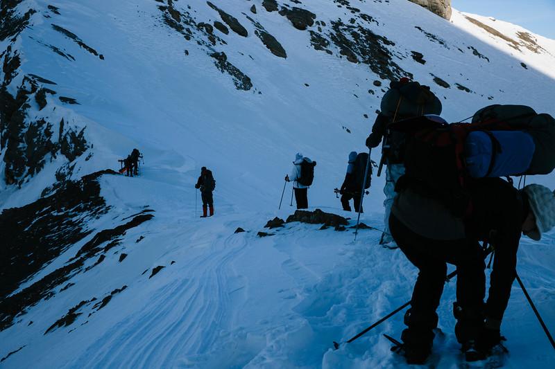 200124_Schneeschuhtour Engstligenalp_web-329.jpg