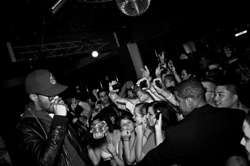 Boss Night Club with Kid Cudi2009-91.jpg