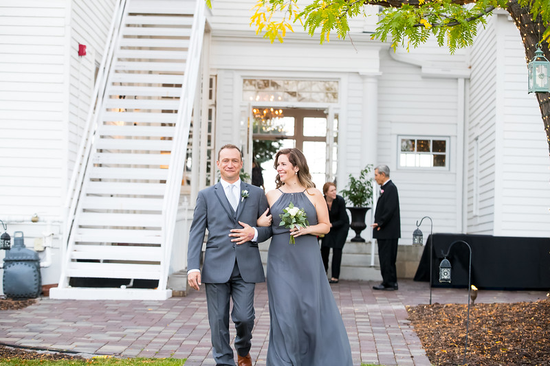 20170929_Wedding-House_0473.jpg