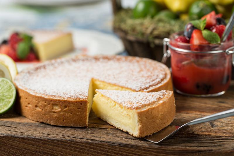 murray.pastry.049.jpg
