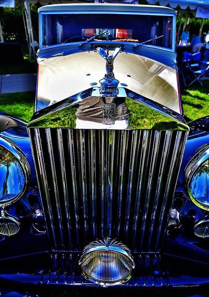 Dayton Concours 09-16-2012 0111.JPG