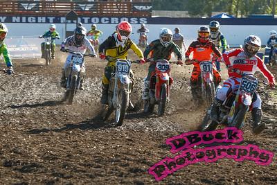6-25-15 Thursday Night Motocross