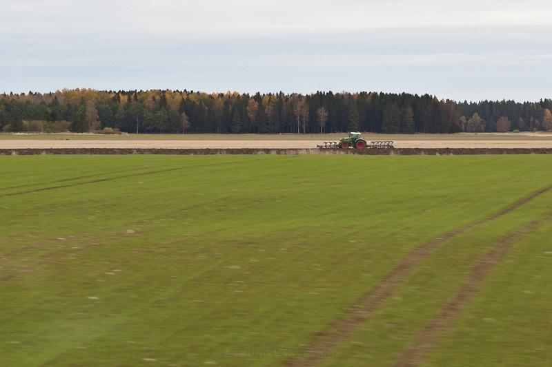 Fagtur Sverige-140