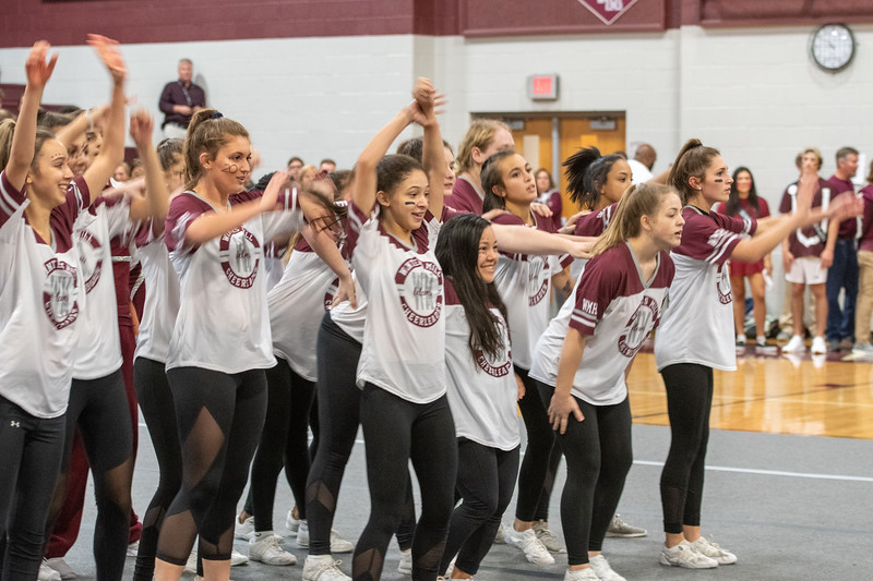 WM Pep Rally Fall 2019152.jpg
