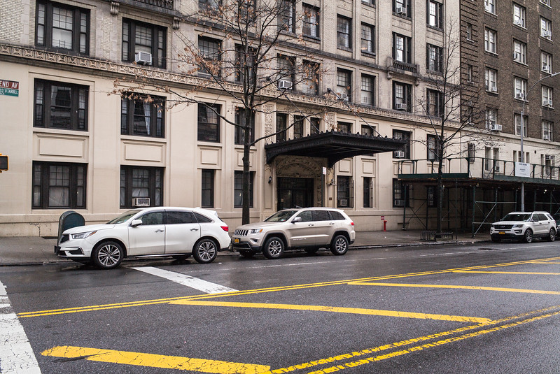 UWS Streets-29.jpg