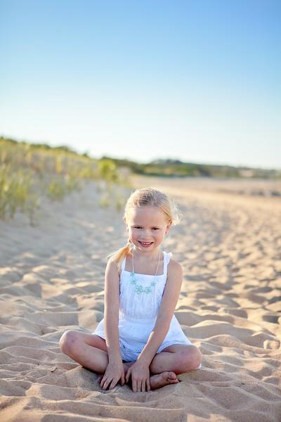 Beach Portraits (80).jpg