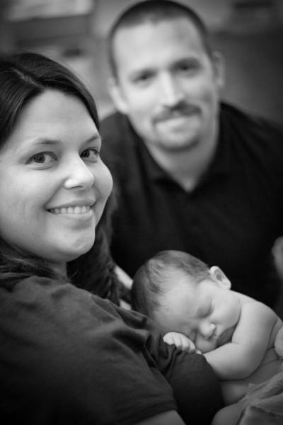MaternityNewborns_0025.jpg