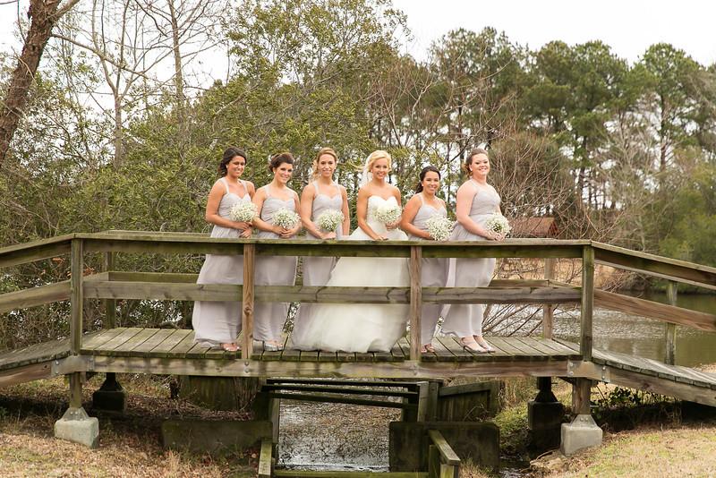 wedding-photography-348.jpg